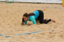 siatkówka plażowa (132)