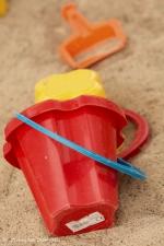 siatkówka plażowa (138)