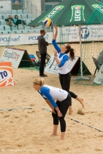 siatkówka plażowa (139)