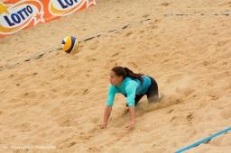 siatkówka plażowa (145)