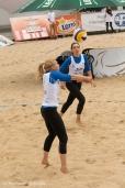 siatkówka plażowa (146)