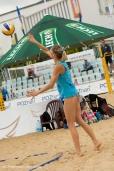 siatkówka plażowa (164)