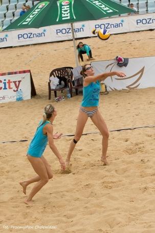 siatkówka plażowa (168)