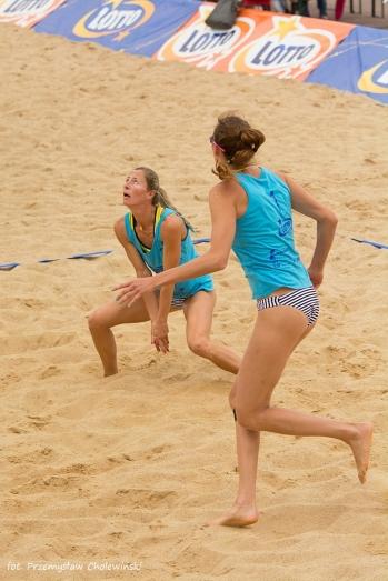 siatkówka plażowa (173)