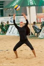 siatkówka plażowa (182)