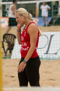 siatkówka plażowa (185)