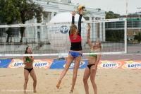 siatkówka plażowa (2)