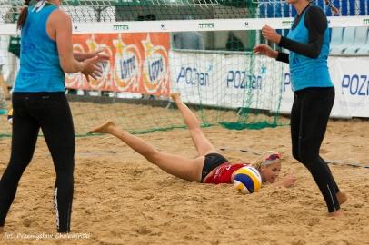siatkówka plażowa (217)
