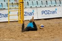 siatkówka plażowa (218)