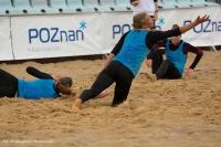 siatkówka plażowa (219)