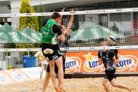 siatkówka plażowa (228)