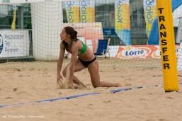 siatkówka plażowa (23)
