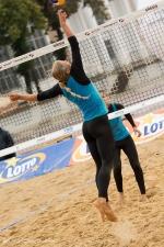 siatkówka plażowa (233)