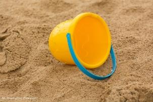 siatkówka plażowa (262)