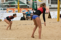 siatkówka plażowa (3)