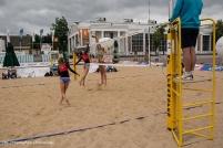 siatkówka plażowa (4)