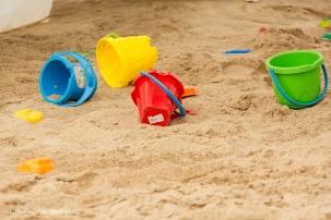 siatkówka plażowa (40)