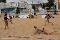 siatkówka plażowa (5)