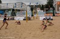 siatkówka plażowa (6)