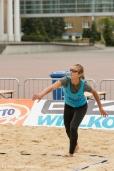 siatkówka plażowa (60)