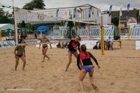 siatkówka plażowa (7)