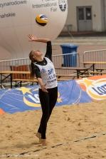 siatkówka plażowa (91)