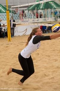 siatkówka plażowa (93)