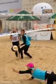 siatkówka plażowa (95)