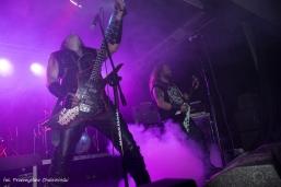 Szczecin Extreme Fest (100)