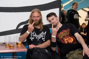 Szczecin Extreme Fest (108)