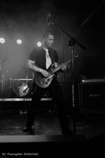 Szczecin Extreme Fest (11)