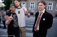 Szczecin Extreme Fest (111)
