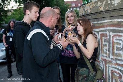 Szczecin Extreme Fest (112)