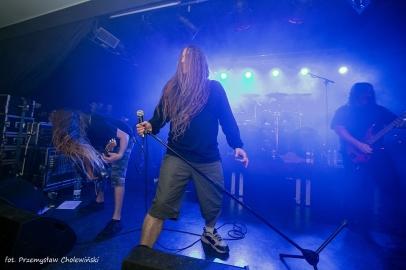 Szczecin Extreme Fest (113)