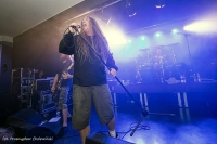 Szczecin Extreme Fest (114)