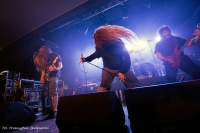 Szczecin Extreme Fest (115)