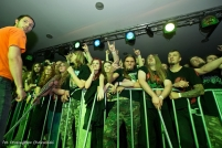 Szczecin Extreme Fest (117)