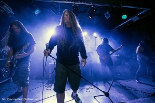 Szczecin Extreme Fest (119)