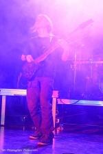 Szczecin Extreme Fest (12)