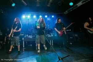 Szczecin Extreme Fest (120)