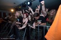 Szczecin Extreme Fest (122)