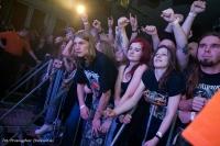 Szczecin Extreme Fest (126)