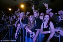 Szczecin Extreme Fest (128)