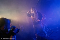 Szczecin Extreme Fest (129)