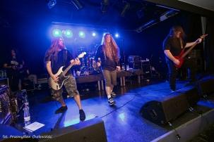 Szczecin Extreme Fest (130)