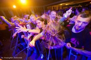 Szczecin Extreme Fest (131)
