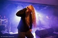 Szczecin Extreme Fest (132)