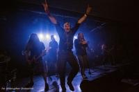 Szczecin Extreme Fest (133)