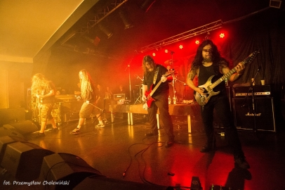 Szczecin Extreme Fest (134)