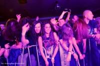 Szczecin Extreme Fest (136)